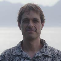 Fabrice auteur de Tahiti le Blog