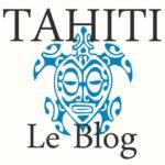 Tahiti Le Blog