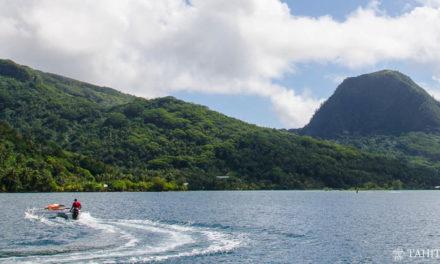 Que faire à Huahine : le programme de nos 4 jours sur l'île