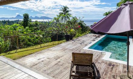 Expatriation à Tahiti : le bilan à 1 an