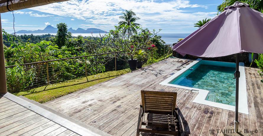 expatriation à Tahiti : le bilan à un an