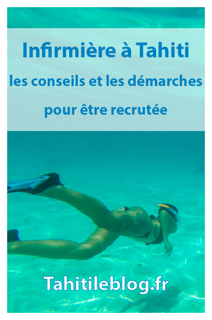 Devenir infirmière à Tahiti. Comment décrocher un poste en moins de deux semaines. #emploi #travail #embauche #infirmier #infirmière #salaire #lagoon #tahiti #lovetahiti #frenchpolynesia #fenua #polynesia #beautiful #expat #polynesie #polynesiefrancaise #trip #thisistahiti #honeymoon #paradise #beach #blue #travel #sea #island #sun #mer #plage #soleil