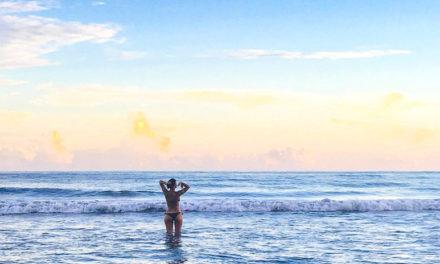 Infirmière à Tahiti: les conseils d'Anaïs et les démarches pour être recrutée