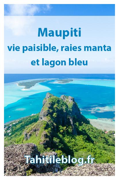 Notre voyage sur l'île polynésienne de Maupiti: pension de famille, plage Tereia, randonnée au Teurafaatiu, lagon, snorkeling, raies manta et baleines. #Maupiti #lagoon #tahiti #lovetahiti #frenchpolynesia #fenua #polynesia #beautiful #expat #polynesie #polynesiefrancaise #trip #thisistahiti #honeymoon #paradise #beach #blue #travel #sea #island #sun #mer #plage #soleil