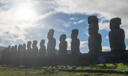 Voyage à l'île de Pâques : notre séjour d'une semaine sur Rapa Nui