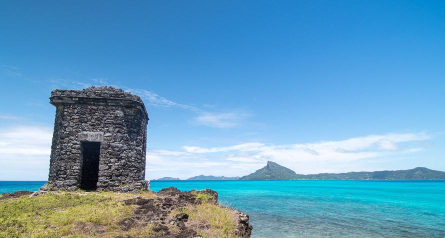 Voyage aux Gambier: îles, vols, Mangareva, Rikitea, pension, prix
